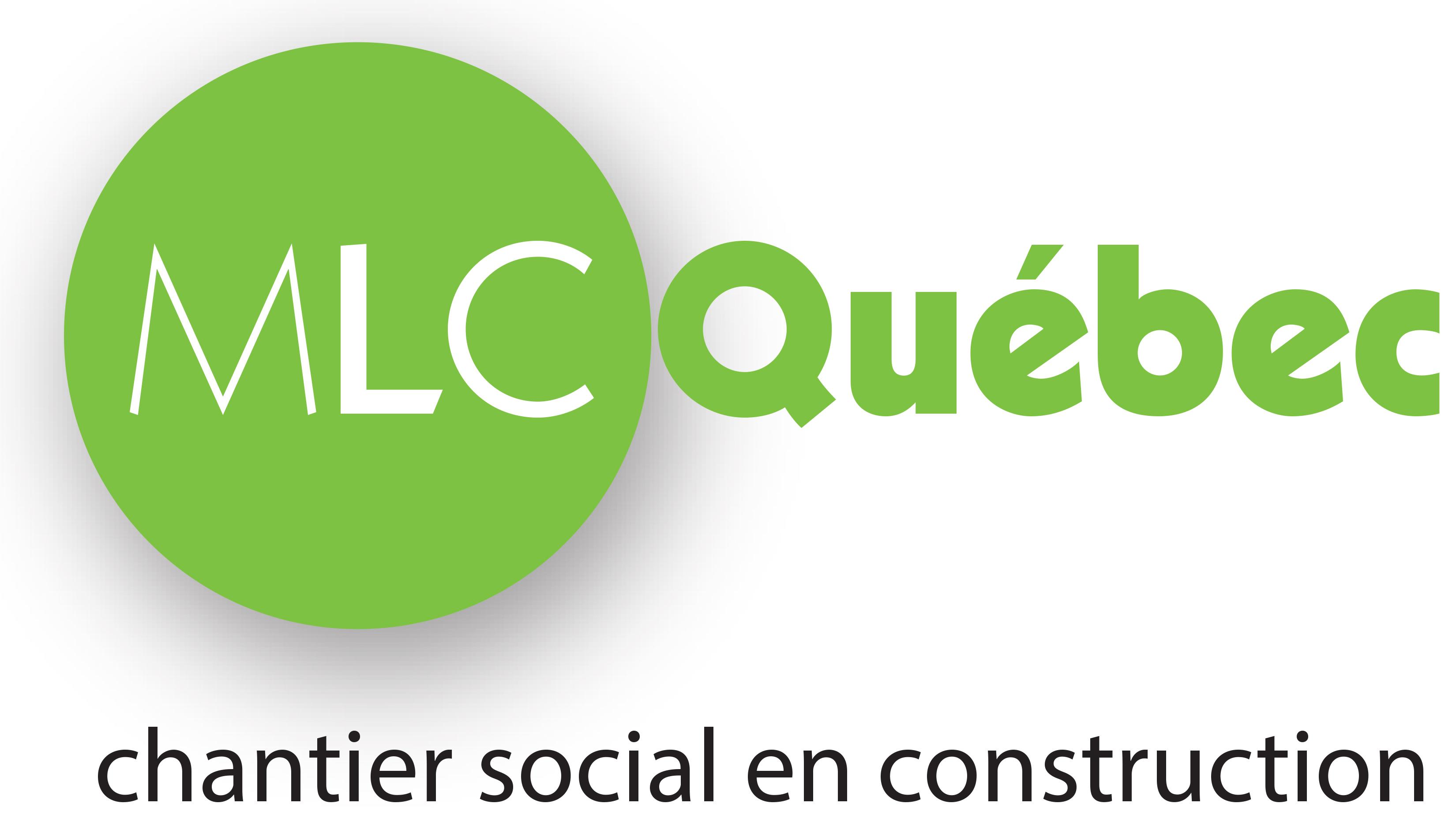 Monnaie locale complémentaire Québec