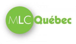 Choix du logo du BLÉ