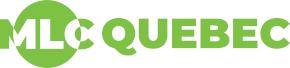 Monnaie locale complémentaire Québec Logo