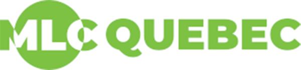 Monnaie locale complémentaire  – Québec Logo